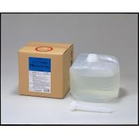 FALCON/洗車機用液剤 FBシャンプー 10L P-165(代引き不可)【送料無料】