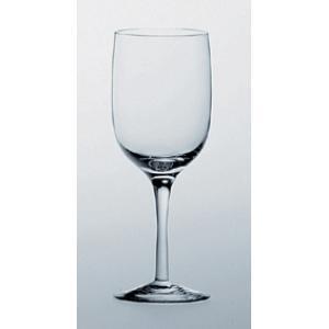 ワイングラス6個セット L50-35【送料無料】