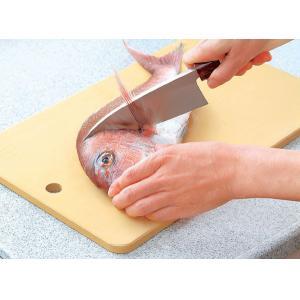 抗菌まな板クリーンスター(ゴムまな板) 大(430×260×12mm)【送料無料】