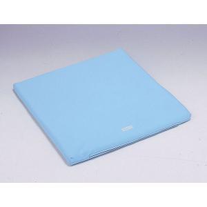 ソルボ健康マットレギュラータイプ ライトブルー 66028【送料無料】