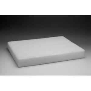 ホワイトキューオン(50mm 910×910)2個入り×1セット ESW-1800-2 (代引不可)【送料無料】