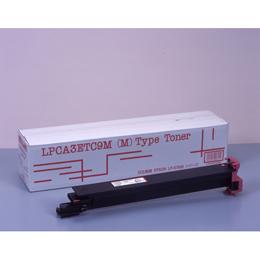 LPCA3ETC9M マゼンタ トナータイプ 汎用品 NB-TNLPCA3ETC9MG(代引き不可)【送料無料】