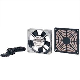 放熱ファン低速(静音)タイプCP-SFANS サンワサプライ(代引き不可)