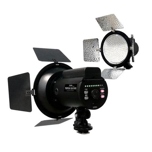 LPL LEDトロピカル VLG-2160S(代引不可)【送料無料】
