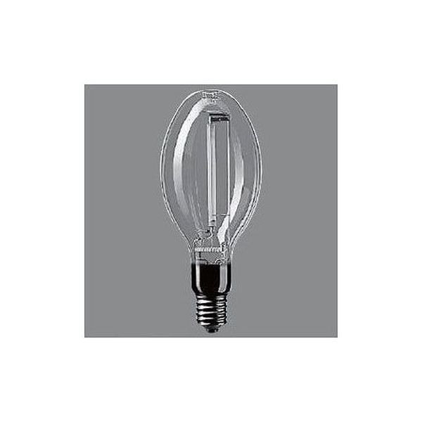 Panasonic ハイゴールド 専用安定器点灯形 効率本位/一般形 70・透明形 NH70/N【送料無料】