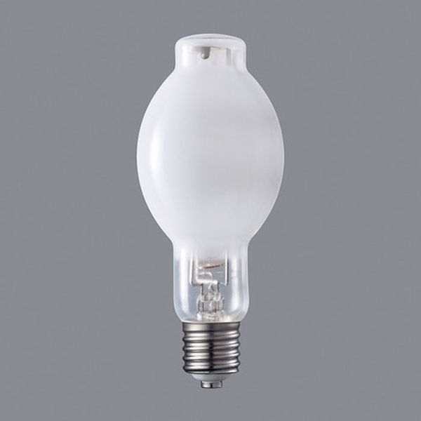 Panasonic マルチハロゲン灯 下向点灯・蛍光400形 MF400L/BUSC/N【送料無料】