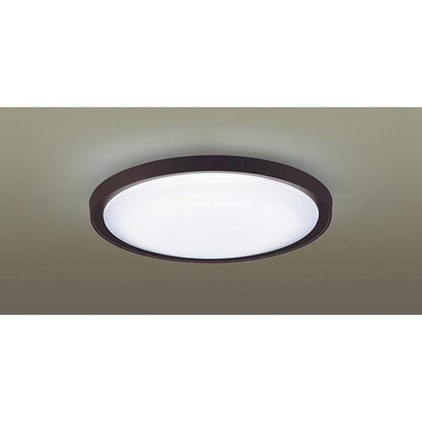 Panasonic LEDシーリングライト10畳 LGBZ2474【送料無料】