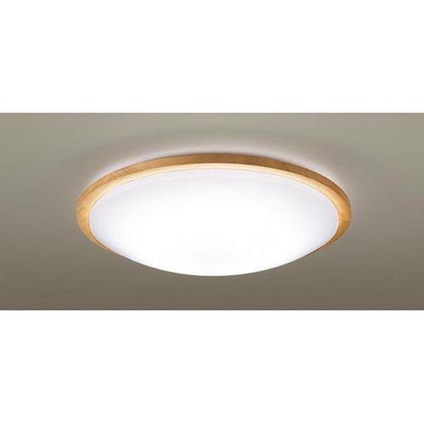 Panasonic LEDシーリングライト ~6畳 LGBZ0520【送料無料】