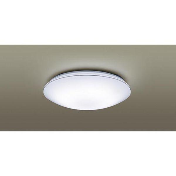 Panasonic LEDシーリングライト8畳 LGBZ1526【送料無料】