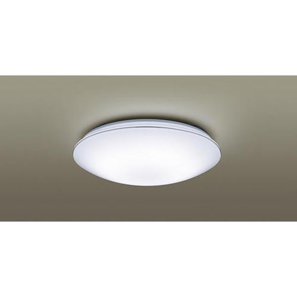 Panasonic LEDシーリングライト10畳 LGBZ2526【送料無料】