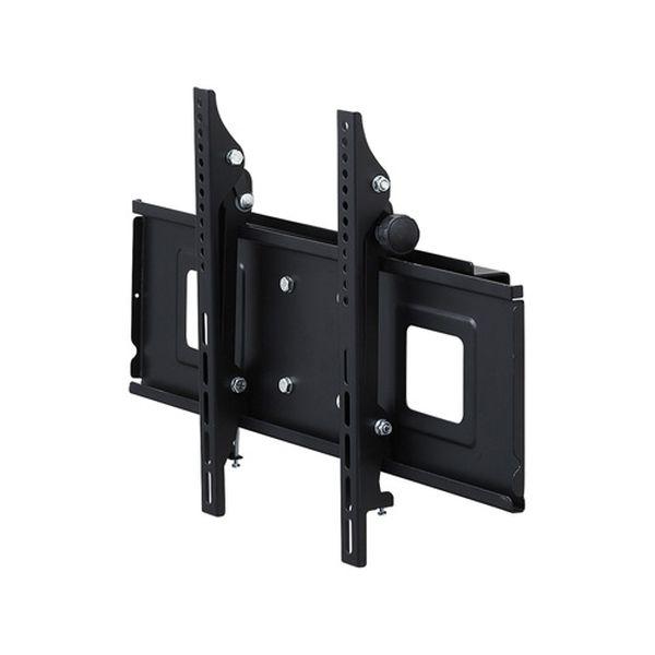 サンワサプライ 液晶・プラズマディスプレイ用アーム式壁掛け金具 CR-PLKG8【送料無料】