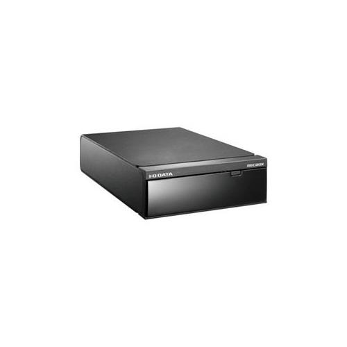 IOデータ ネットワークHDD RECBOX 4TB HVLDR4.0 パソコン ストレージ IOデータ 送料無料 季節のご挨拶 お年賀 子どもの日 キャッシュレス5%還元対象 一番売れた*** 卒業祝