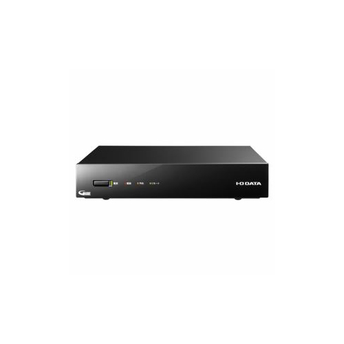 IOデータ 地上 BS 110度CSデジタル放送対応録画テレビチューナー GV-NTX2 パソコン パソコン周辺機器 IOデータ【送料無料】
