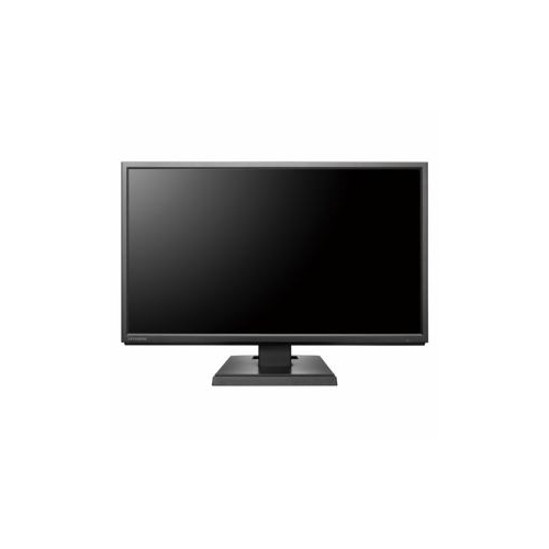 IOデータ 広視野角ADSパネル採用 21.5型ワイド液晶ディスプレイ ブラック LCD-MF226XDB パソコン パソコン周辺機器 IOデータ【送料無料】