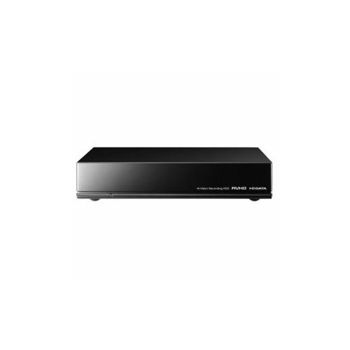 IOデータ AVHD-AUTB1 ハイグレードカスタムハードディスク採用録画用ハードディスク 1TB パソコン ストレージ IOデータ【送料無料】