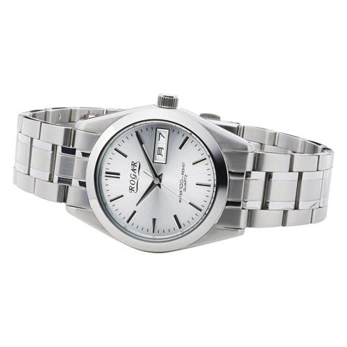メンズウォッチ 雑貨 ホビー インテリア 雑貨 腕時計【送料無料】【S1】