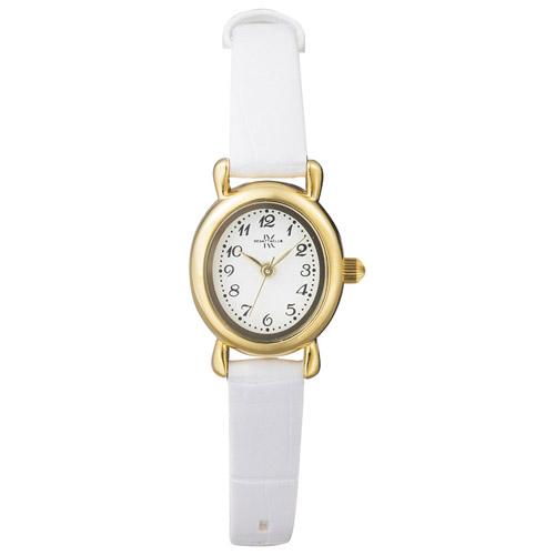 レディースウォッチ 雑貨 ホビー インテリア 雑貨 腕時計