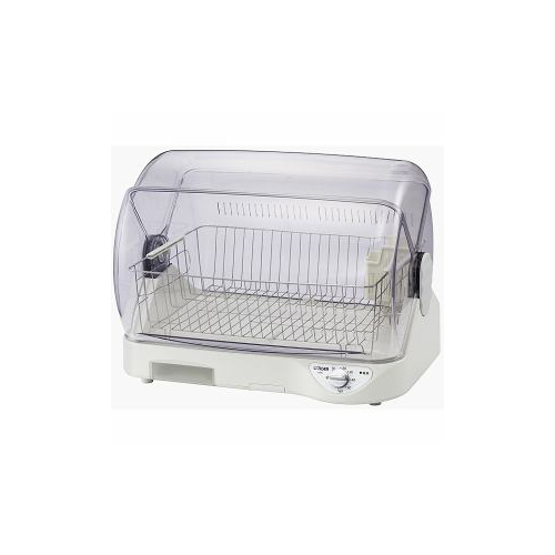 タイガー 食器乾燥器 DHG-T400 家電 生活家電 その他家電用品【送料無料】