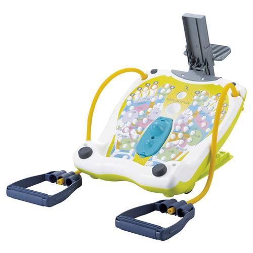 新発売 送料無料 シェイプストレッチャー フィットネス 期間限定今なら送料無料 家電 フィットネス機器 美容家電 健康