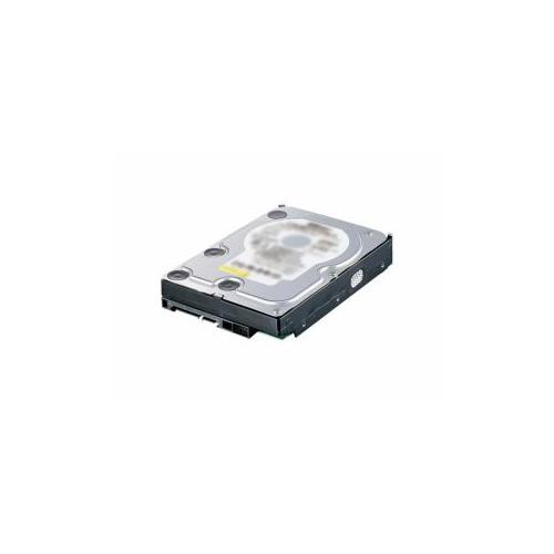 BUFFALO バッファロー 交換用HDD HDOPWL4.0T HDOPWL4.0T パソコン ストレージ ハードディスク HDD【送料無料】