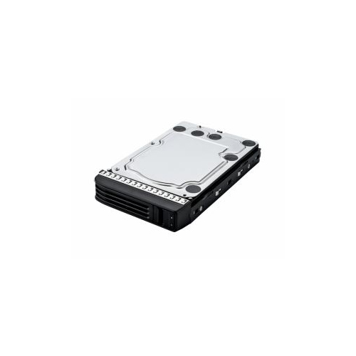 BUFFALO バッファロー 交換用HDD OPHD2.0ZH OPHD2.0ZH パソコン ストレージ ハードディスク HDD【送料無料】