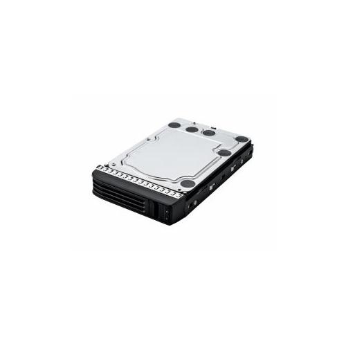 BUFFALO バッファロー 交換用HDD OPHD1.0ZS OPHD1.0ZS パソコン ストレージ ハードディスク HDD【送料無料】