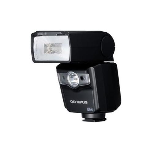 OLYMPUS エレクトロニックフラッシュ FL-600R FL600R FL-600R FL-600R カメラ OLYMPUS【送料無料】