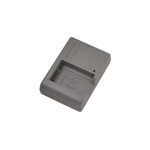 送料無料 OLYMPUS 完売 優先配送 リチウムイオン充電器 BCN-1 OLP40550 カメラ