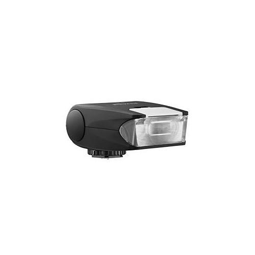 富士フイルム EF20 クリップオンフラッシュ EF-20 カメラ 富士フイルム【送料無料】