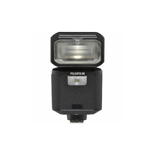 富士フイルム EF-X500 クリプオンフラッシュ EF-X500 カメラ 富士フイルム【送料無料】