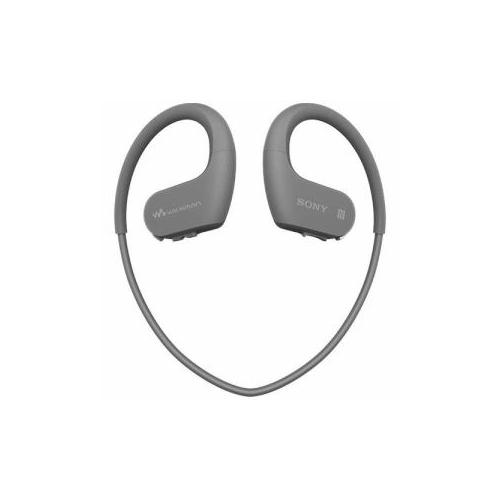 ソニー NW-WS623-B ウォークマン WS620シリーズ 4GB ブラック(代引不可)【送料無料】