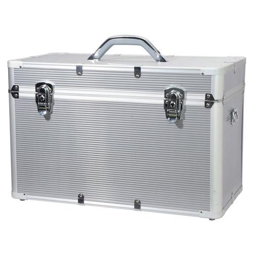 エツミ カメラバッグ ハードケース Eボックス6 35L VE-9041(代引不可)【送料無料】