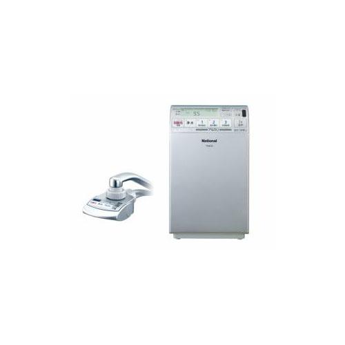 Panasonic 浄水器 TK8032P(代引不可)【送料無料】