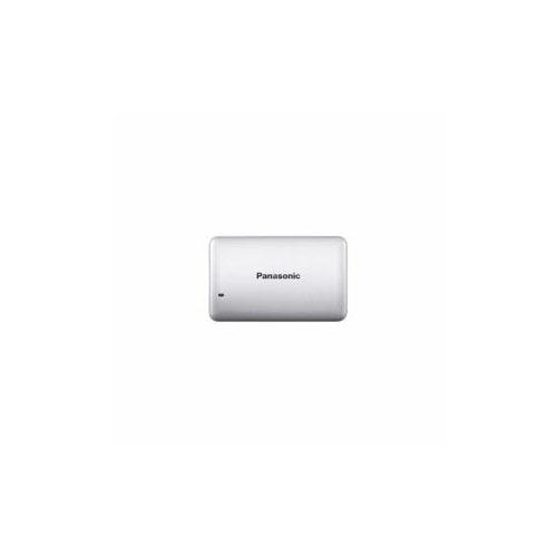 Panasonic ポータブルSSD 512GB RP-SUD512P3(代引不可)【送料無料】