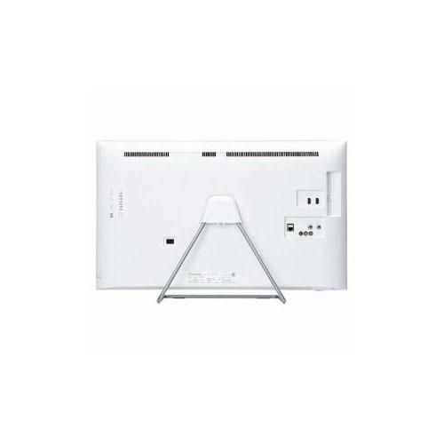 Panasonic VIERA ビエラ32V型地上・BS・110度CSデジタルハイビジョンLED液晶テレビ ホワイト TH534jARLq
