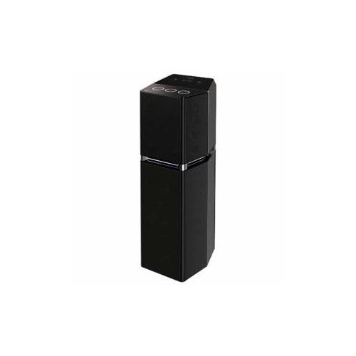 Panasonic ワイヤレススピーカーシステム ブラック SC-UA7-K(代引不可)【送料無料】
