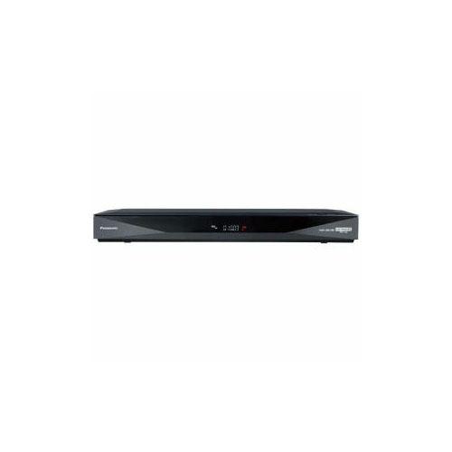 Panasonic DMR-UBZ1030 DIGA(ディーガ) Ultra HDブルーレイ再生対応 ブルーレイレコーダー 1TB DMR-UBZ1030(代引不可)【送料無料】