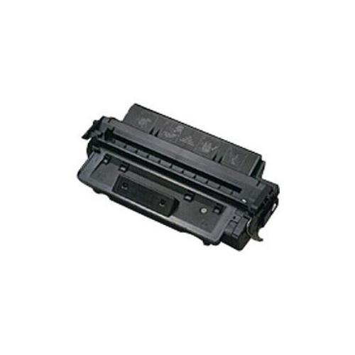 Canon トナーカートリッジ LBPトナーカートリッジ EP32 EP32 CRG-EP32CARTRIDGE(代引不可)【送料無料】