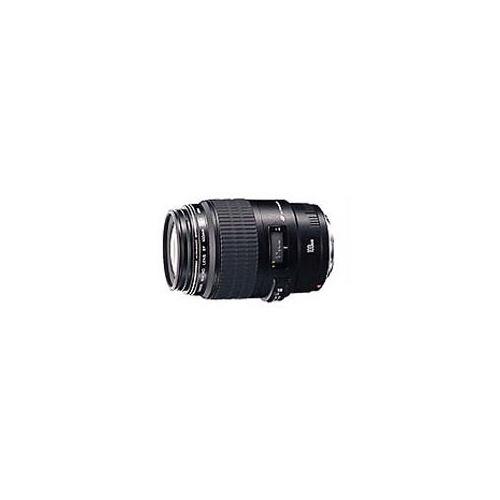 Canon 交換式レンズ EF100F2.8MACROU(代引不可)【送料無料】