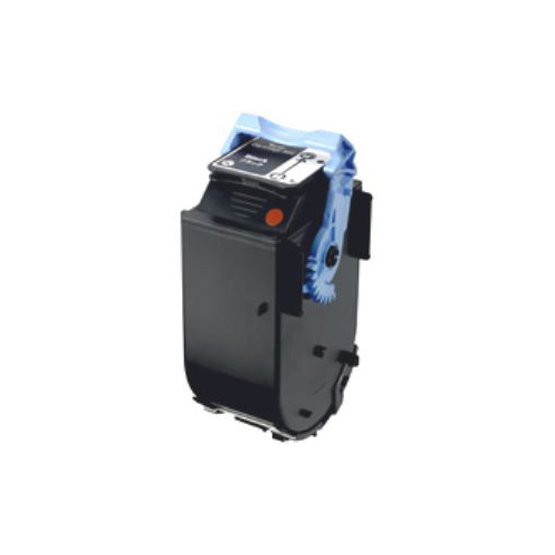 Canon LBP5600/5900トナー CRG502BLK CRG-502BLK(代引不可)【送料無料】
