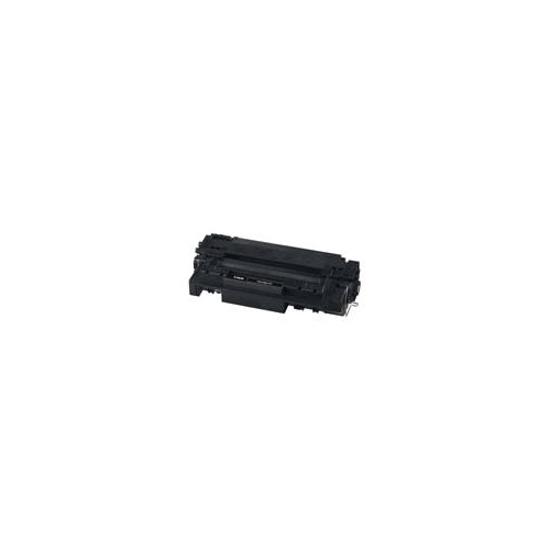 Canon レーザートナー CRG510 CRG-510(代引不可)【送料無料】