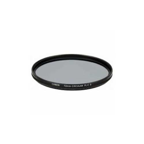Canon フィルター FILTER77PLCB FILTER77PLCB(代引不可)【送料無料】