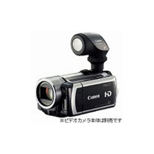 Canon ビデオライト VL5(ビデオライト) VL-5(代引不可)
