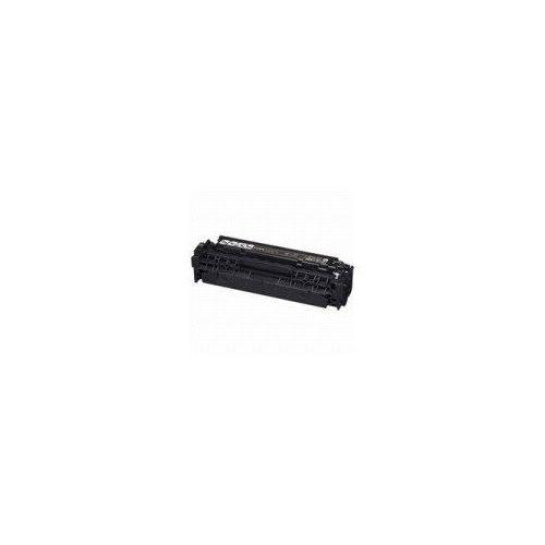 Canon CRG-418BLK 【純正】トナーカートリッジ418 ブラック CRG-418BLK(代引不可)【送料無料】