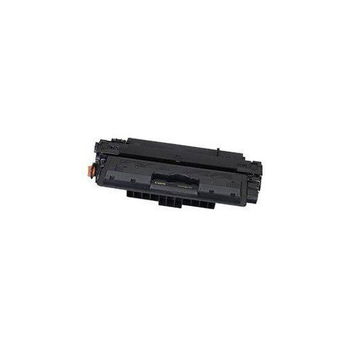 Canon インクカートリッジ CRG527VP CRG-527VP(代引不可)【送料無料】
