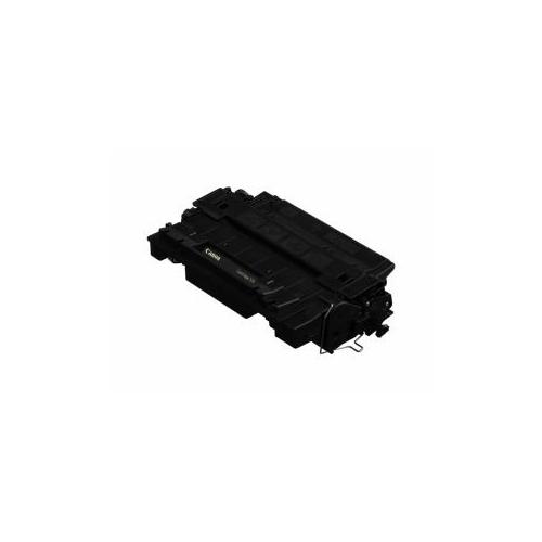 Canon トナー CRG524 CRG-524(代引不可)【送料無料】