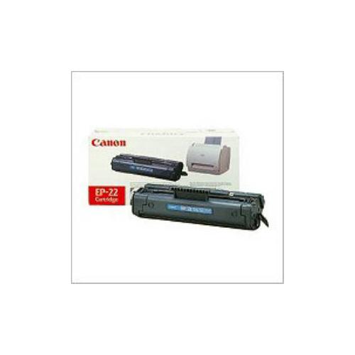 Canon CRG-EP22 トナーカートリッジ CRG-EP22CARTRIDGE(代引不可)