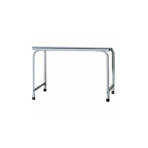日立 日立衣類乾燥機専用 床置用スタンド DES-Y11-H(代引不可)【送料無料】