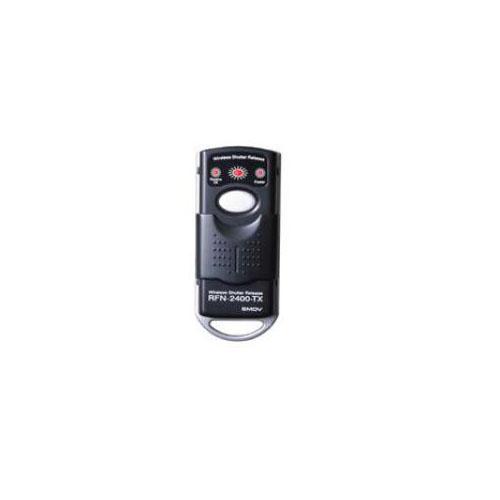 ケンコー・トキナー ワイヤレスシャッターハッシンキ RFN-2400-TX(代引不可)【送料無料】