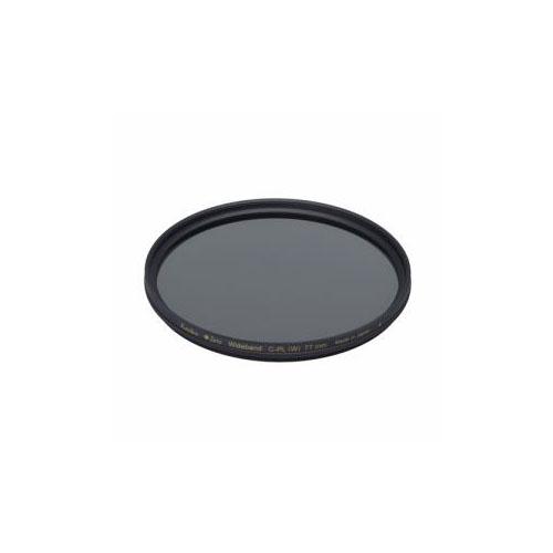 ケンコー・トキナー 40.5S Zeta ワイドバンド C-PL 40.5mm 40.5SCPL(代引不可)【送料無料】